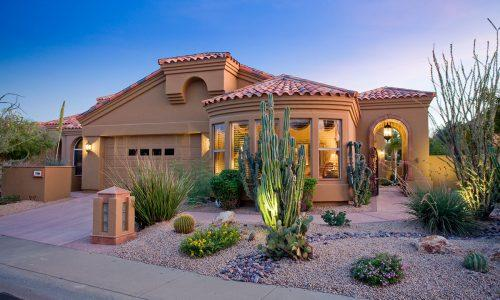 North Phoenix Homes for Sale